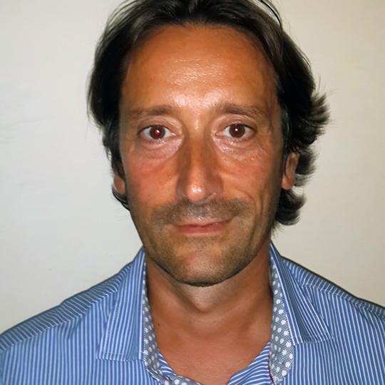 Rinaldo Grifoni